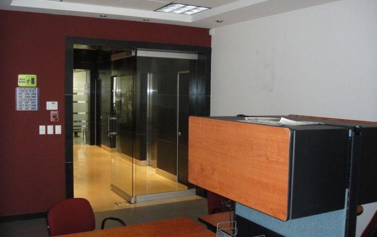 Foto de oficina en renta en, zona urbana río tijuana, tijuana, baja california norte, 1157995 no 03