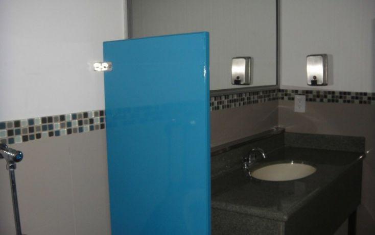 Foto de oficina en renta en, zona urbana río tijuana, tijuana, baja california norte, 1157995 no 05