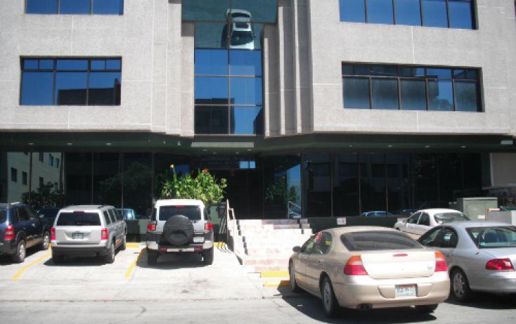 Foto de oficina en renta en, zona urbana río tijuana, tijuana, baja california norte, 1171051 no 01