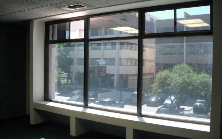 Foto de oficina en renta en, zona urbana río tijuana, tijuana, baja california norte, 1171051 no 02