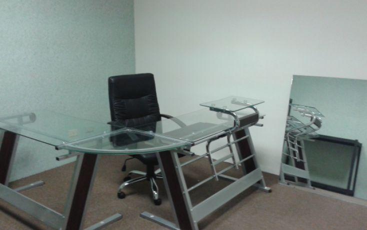 Foto de oficina en renta en, zona urbana río tijuana, tijuana, baja california norte, 1171051 no 03