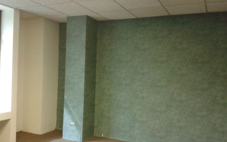 Foto de oficina en renta en, zona urbana río tijuana, tijuana, baja california norte, 1171051 no 04