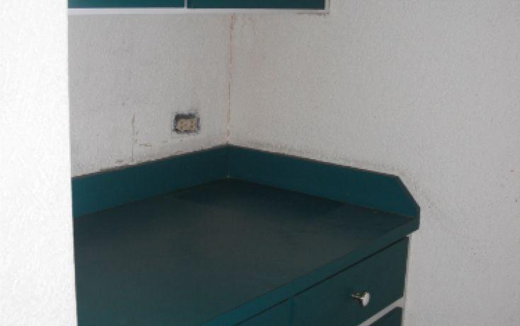 Foto de oficina en renta en, zona urbana río tijuana, tijuana, baja california norte, 1171051 no 06