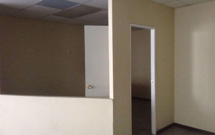 Foto de oficina en renta en, zona urbana río tijuana, tijuana, baja california norte, 1564500 no 02