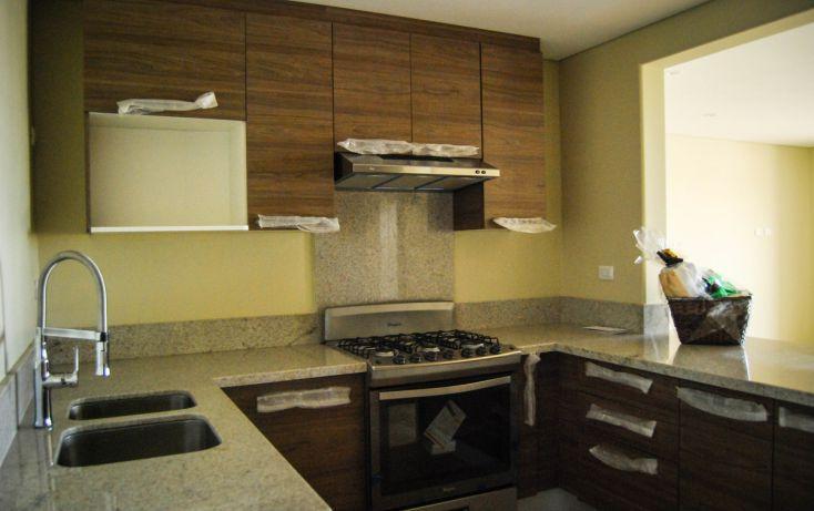 Foto de departamento en venta en, zona urbana río tijuana, tijuana, baja california norte, 2002463 no 11