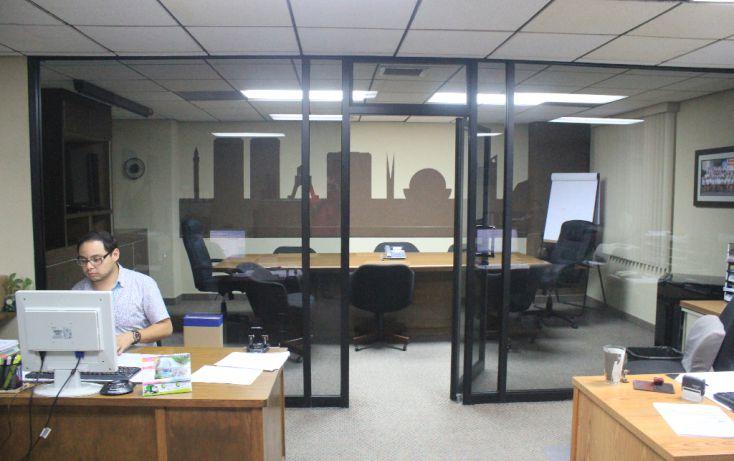 Foto de oficina en renta en, zona urbana río tijuana, tijuana, baja california norte, 2002583 no 02