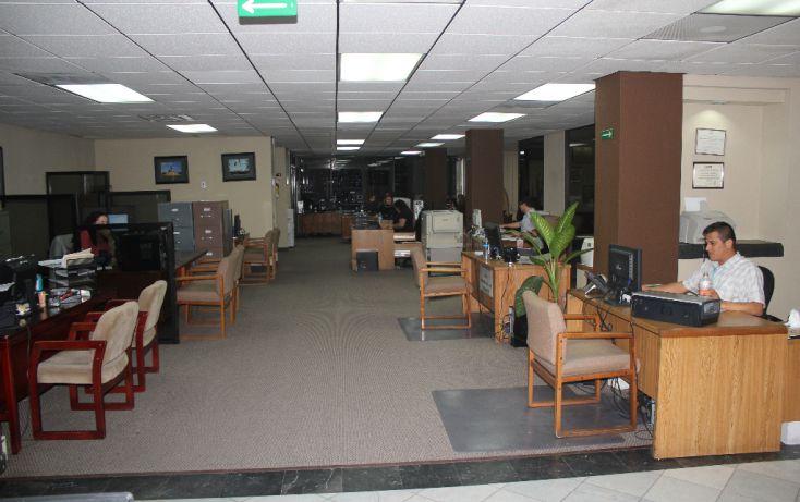 Foto de oficina en renta en, zona urbana río tijuana, tijuana, baja california norte, 2002583 no 03