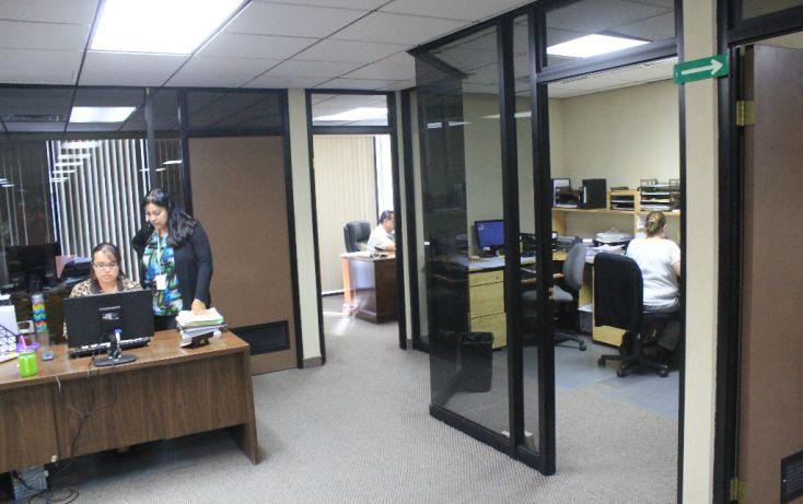 Foto de oficina en renta en, zona urbana río tijuana, tijuana, baja california norte, 2002583 no 05