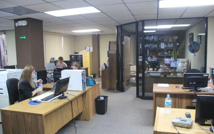 Foto de oficina en renta en, zona urbana río tijuana, tijuana, baja california norte, 2002583 no 06