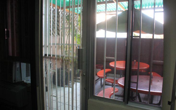 Foto de oficina en renta en, zona urbana río tijuana, tijuana, baja california norte, 2002583 no 07