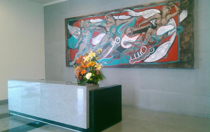 Foto de oficina en renta en  , zona valle oriente norte, san pedro garza garcía, nuevo león, 562705 No. 01