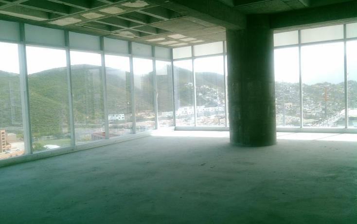 Foto de oficina en renta en  , zona valle oriente norte, san pedro garza garcía, nuevo león, 562705 No. 08