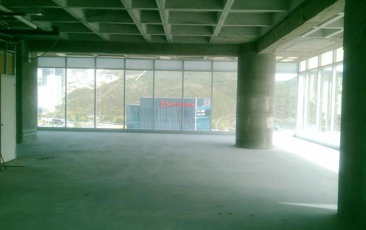 Foto de oficina en renta en  , zona valle oriente norte, san pedro garza garcía, nuevo león, 562705 No. 10