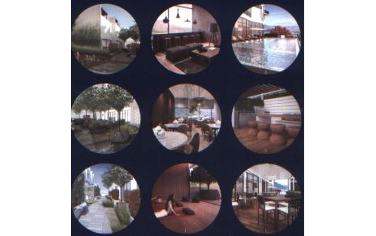 Foto de casa en venta en  , zona valle oriente sur, san pedro garza garcía, nuevo león, 1063855 No. 02