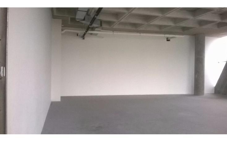 Foto de oficina en renta en  , zona valle oriente sur, san pedro garza garcía, nuevo león, 1402933 No. 01