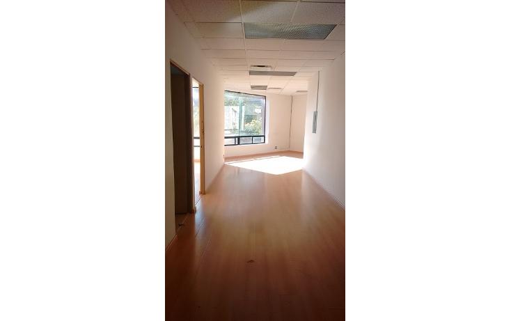 Foto de oficina en renta en  , zona valle oriente sur, san pedro garza garc?a, nuevo le?n, 1862474 No. 01