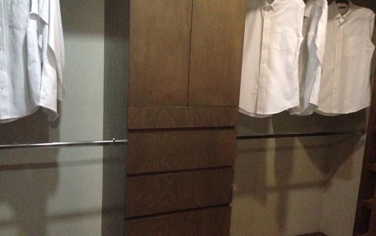 Foto de departamento en venta en  , zona valle oriente sur, san pedro garza garcía, nuevo león, 2732295 No. 08
