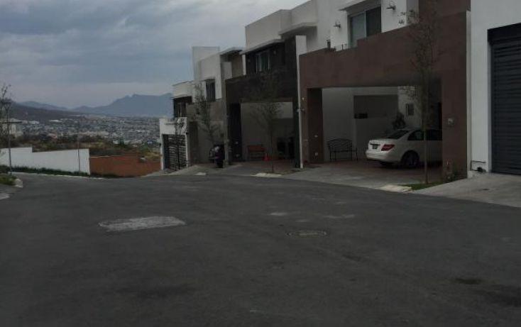 Foto de casa en renta en, zona valle poniente, san pedro garza garcía, nuevo león, 1055013 no 06
