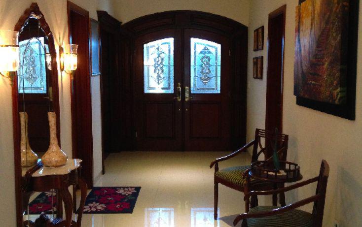 Foto de casa en venta en, zona valle poniente, san pedro garza garcía, nuevo león, 1165155 no 01