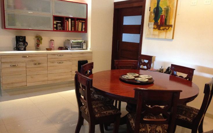 Foto de casa en venta en  , zona valle poniente, san pedro garza garcía, nuevo león, 1165155 No. 03