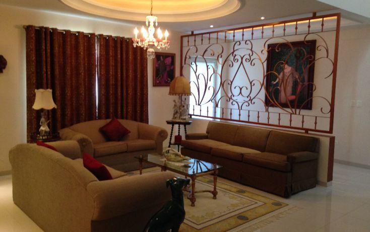 Foto de casa en venta en, zona valle poniente, san pedro garza garcía, nuevo león, 1165155 no 05