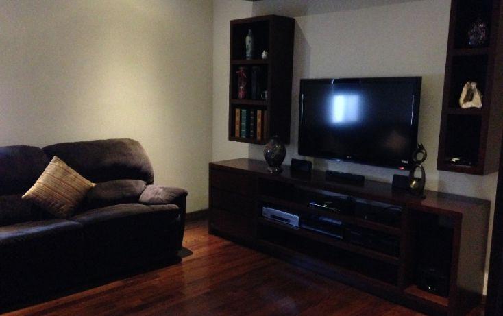 Foto de casa en venta en, zona valle poniente, san pedro garza garcía, nuevo león, 1165155 no 06