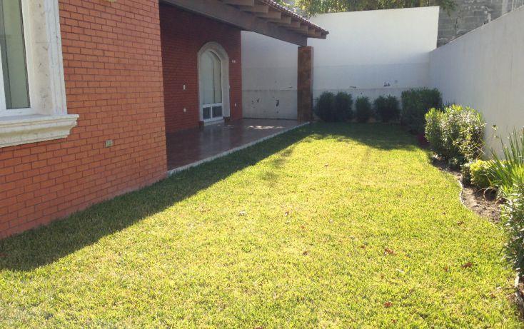 Foto de casa en venta en, zona valle poniente, san pedro garza garcía, nuevo león, 1165155 no 10
