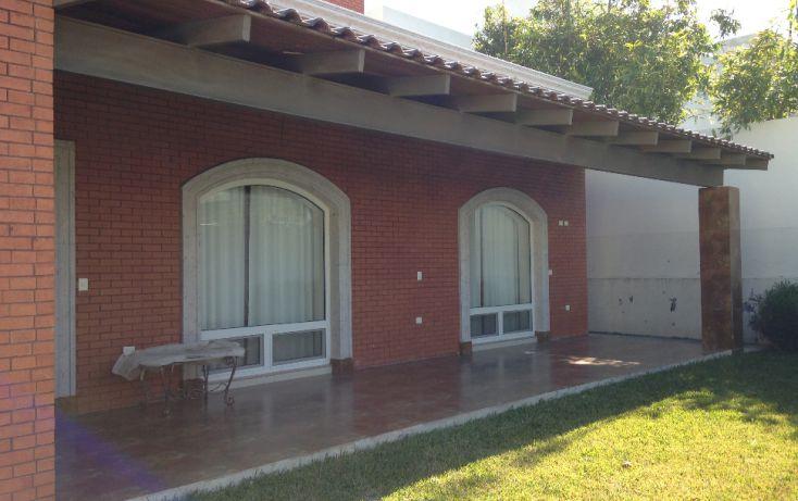 Foto de casa en venta en, zona valle poniente, san pedro garza garcía, nuevo león, 1165155 no 11