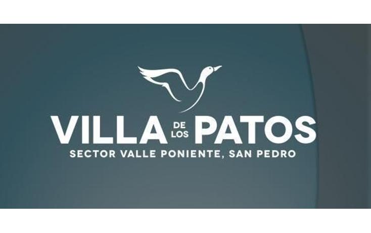 Foto de casa en venta en  , zona valle poniente, san pedro garza garc?a, nuevo le?n, 1257071 No. 04