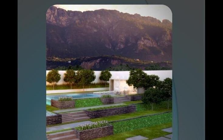Foto de casa en venta en  , zona valle poniente, san pedro garza garc?a, nuevo le?n, 1257071 No. 06