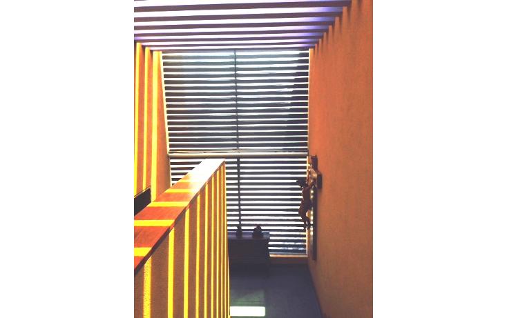 Foto de casa en venta en  , zona valle poniente, san pedro garza garc?a, nuevo le?n, 1257221 No. 08