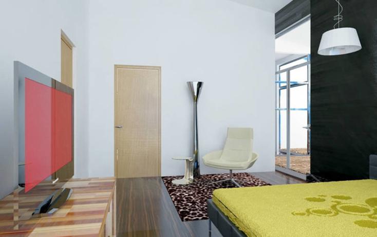 Foto de casa en venta en  , zona valle poniente, san pedro garza garcía, nuevo león, 1480991 No. 34