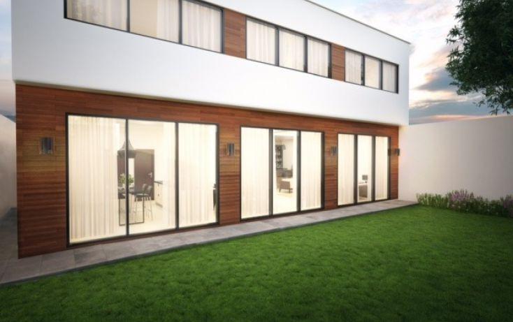 Foto de casa en venta en, zona valle poniente, san pedro garza garcía, nuevo león, 1566307 no 06