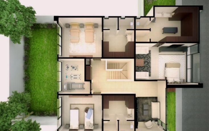 Foto de casa en venta en, zona valle poniente, san pedro garza garcía, nuevo león, 1566309 no 01