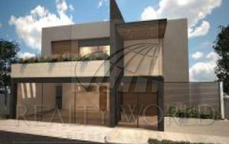 Foto de casa en venta en, zona valle poniente, san pedro garza garcía, nuevo león, 1676890 no 01