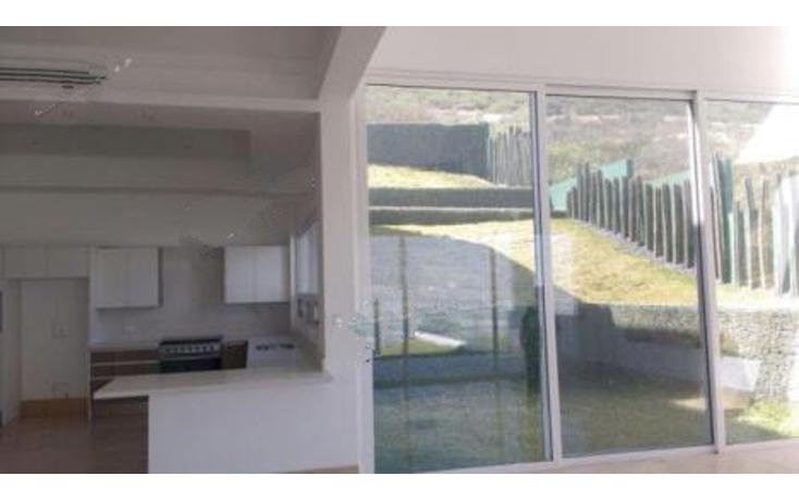 Foto de casa en venta en  , zona valle poniente, san pedro garza garc?a, nuevo le?n, 1810194 No. 01