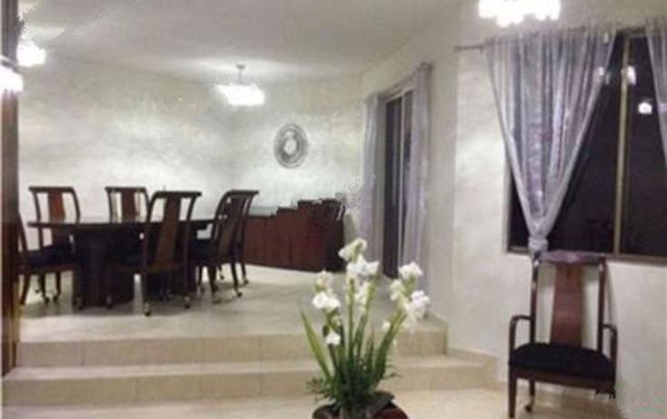 Foto de casa en venta en  , zona valle poniente, san pedro garza garcía, nuevo león, 1812600 No. 02