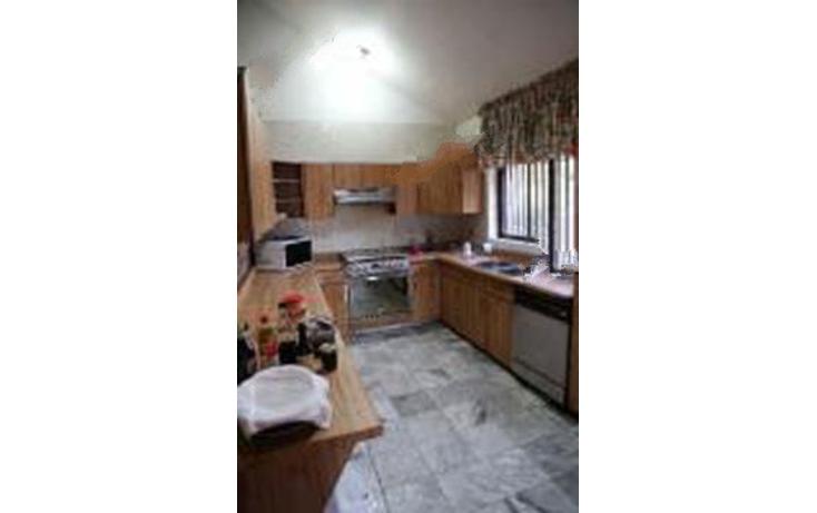Foto de casa en venta en  , zona valle poniente, san pedro garza garcía, nuevo león, 1829874 No. 02