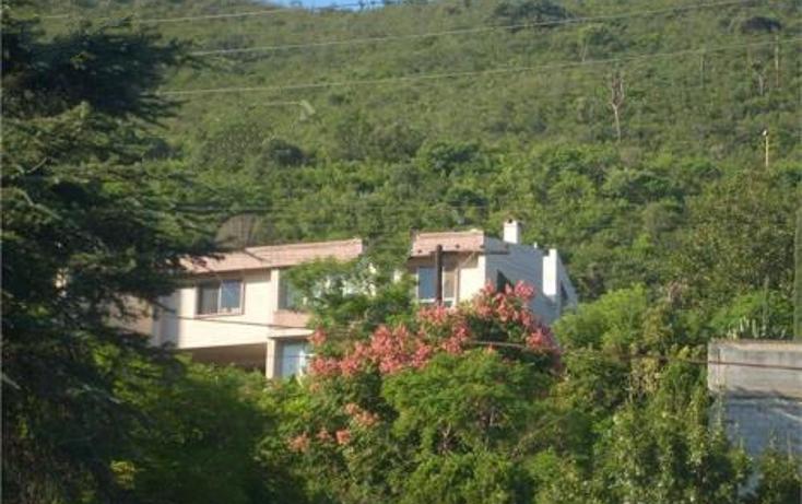 Foto de casa en venta en  , zona valle poniente, san pedro garza garcía, nuevo león, 1873256 No. 03