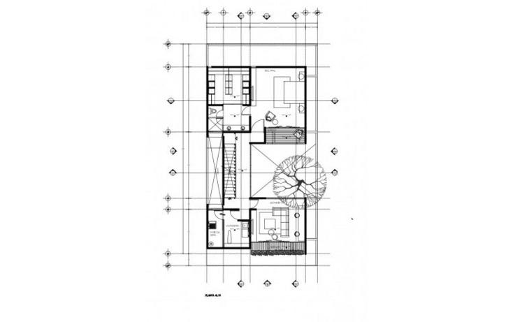 Foto de casa en venta en  , zona valle poniente, san pedro garza garc?a, nuevo le?n, 1972764 No. 03
