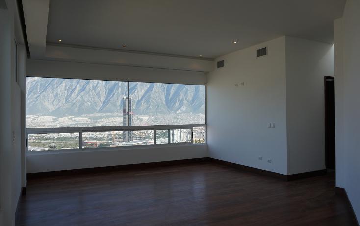 Foto de casa en venta en  , zona valle poniente, san pedro garza garcía, nuevo león, 2718790 No. 04