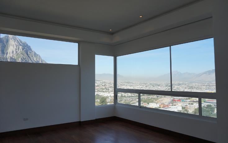 Foto de casa en venta en  , zona valle poniente, san pedro garza garcía, nuevo león, 2718790 No. 06