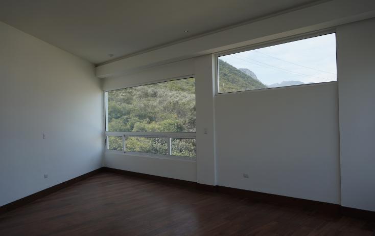 Foto de casa en venta en  , zona valle poniente, san pedro garza garcía, nuevo león, 2718790 No. 11