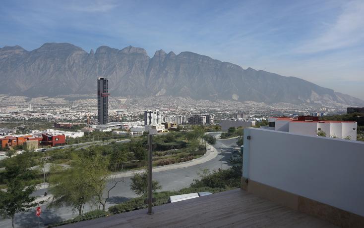 Foto de casa en venta en  , zona valle poniente, san pedro garza garcía, nuevo león, 2718790 No. 12