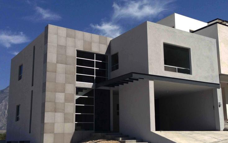 Foto de casa en venta en, zona valle poniente, san pedro garza garcía, nuevo león, 620993 no 01