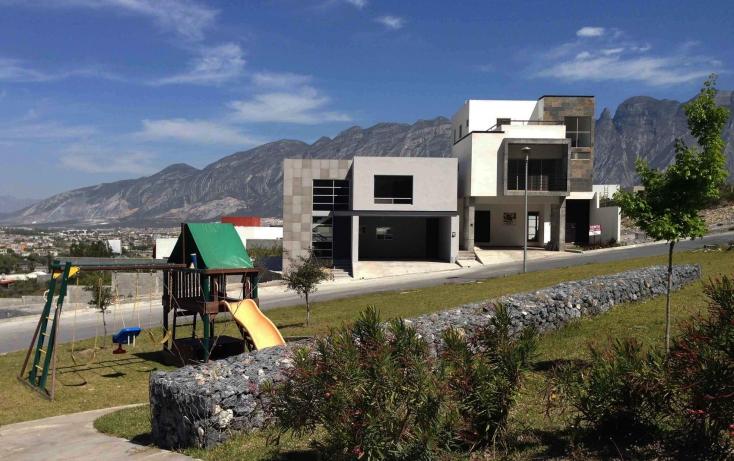 Foto de casa en venta en, zona valle poniente, san pedro garza garcía, nuevo león, 620993 no 02