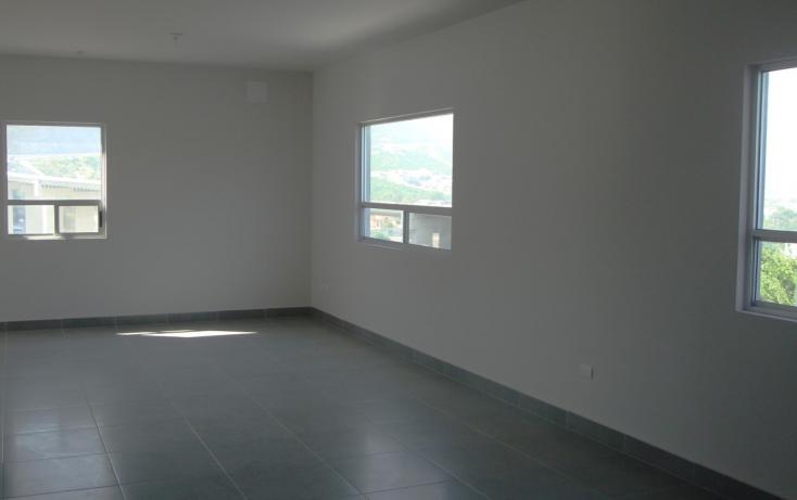 Foto de casa en venta en, zona valle poniente, san pedro garza garcía, nuevo león, 620993 no 04