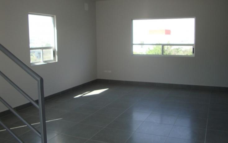 Foto de casa en venta en, zona valle poniente, san pedro garza garcía, nuevo león, 620993 no 05