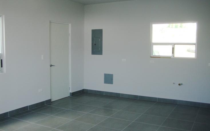 Foto de casa en venta en, zona valle poniente, san pedro garza garcía, nuevo león, 620993 no 06