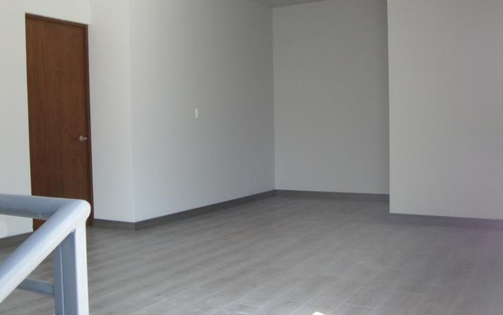 Foto de casa en venta en, zona valle poniente, san pedro garza garcía, nuevo león, 620993 no 07